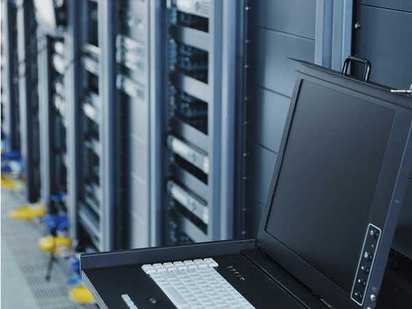 Serverrum og databeskyttelse