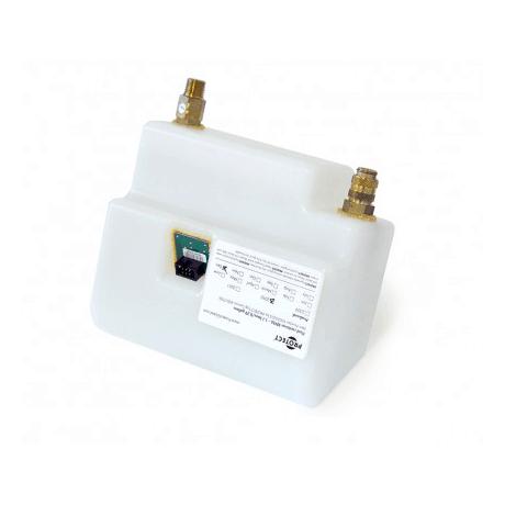 Beholder til PROTECT FOQUS™/600i™/1100i™